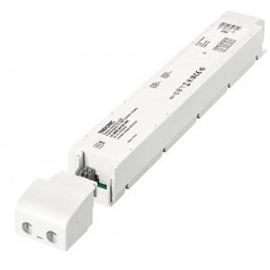 Блок питания 87500855 LC 200W 24V SC SNC