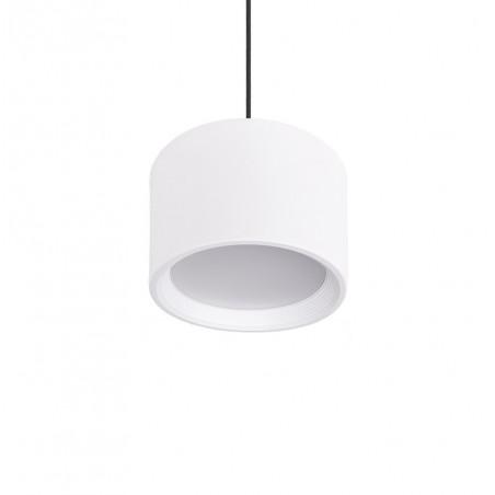 Round Pendant Lamp SD-15SMD4 15W