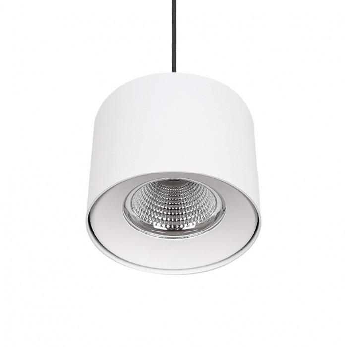Round Pendat Lamp SD-08COB6 26W