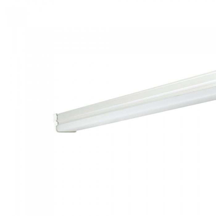 Linear LED Light T15 600mm 18W
