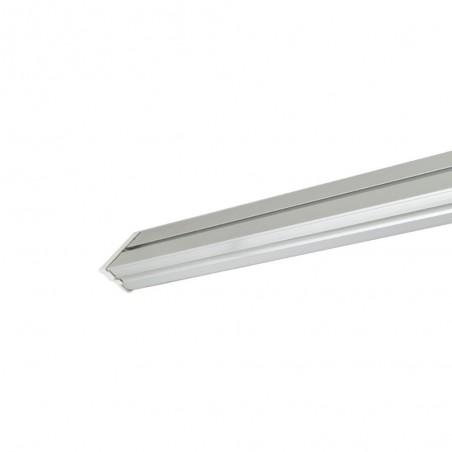 Linear LED Light T15 2400mm 72W