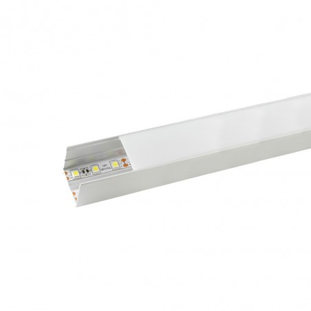 Linear light MC-A266 18/24/36/108 (W)