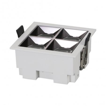 Grid Light LM-XL003-20WS 20W