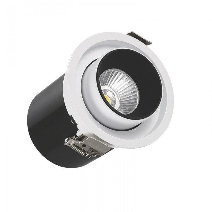 Grid Light LM-S1030R 7W