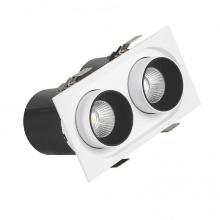 Grid Light LM-S1030S 2*12W