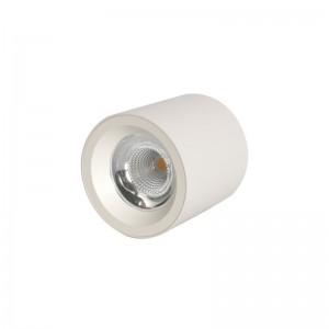 Surface downlight Light M1810B-12W