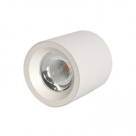 Surface downlight Light M1810B-20W