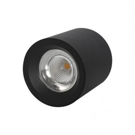 Surface downlight Light M1810B-20W