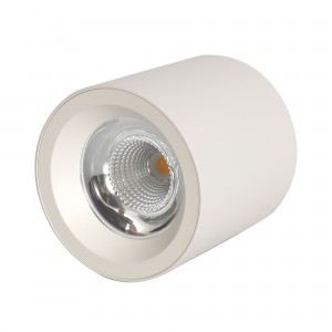 Surface downlight Light M1810B-30W