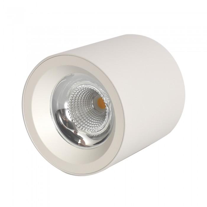 Surface downlight Light M1810B-30W