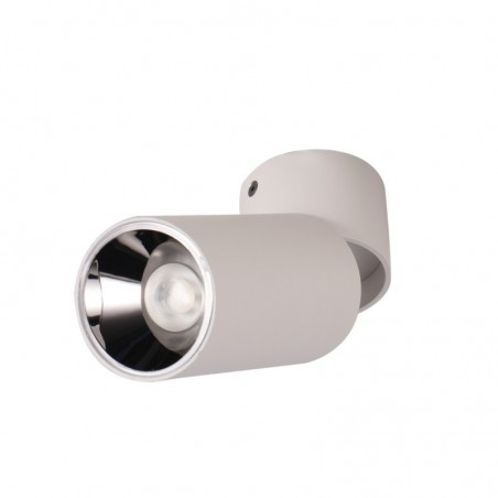 Surface downlight Light M1819A-12W