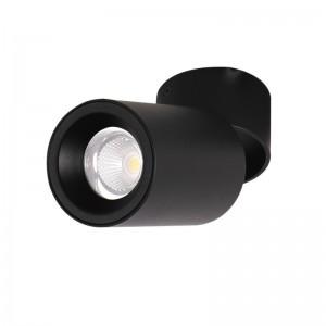 Surface downlight Light M1821A-20B