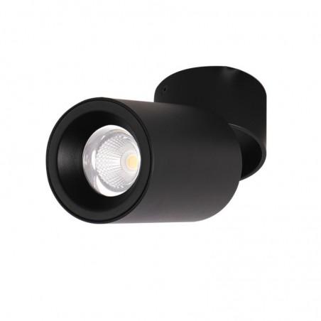 Surface downlight Light M1821A-20W