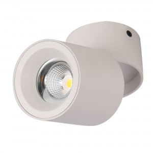 copy of Surface downlight Light M1821A-20B