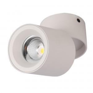 Surface downlight Light M1821A-30W