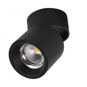 Surface downlight Light M1821A-30W