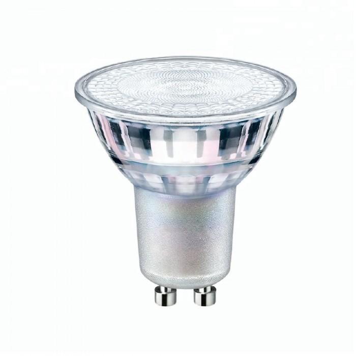 Bec Core Pro LED spot 4.6-5.0W GU10 Philips
