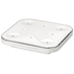 Wireless User Interface white basicDIM 28002420