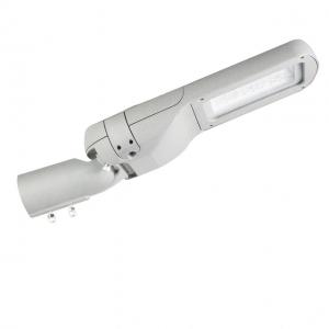 Уличный LED светильник FUSION 2 RANGE S 80W