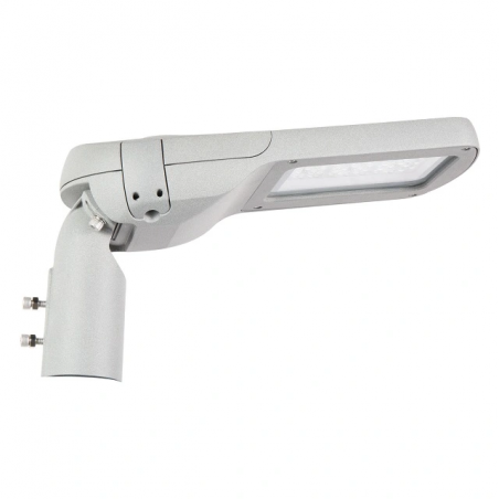 Corp de iluminat cu LED stradal FUSION 2 RANGE S 80W