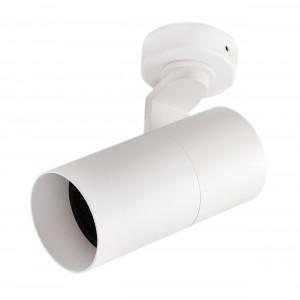 Plafon Tavan Gu10 D-109Module-H White