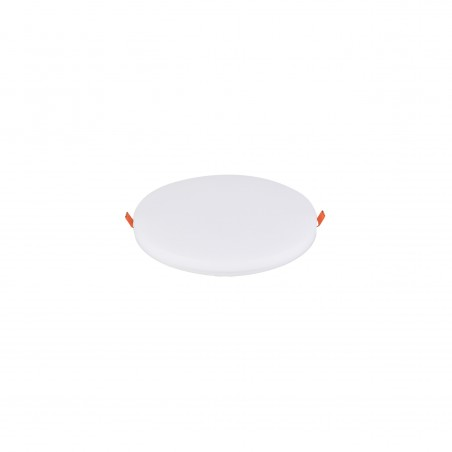Round ceiling panel WS-58-18R 16W