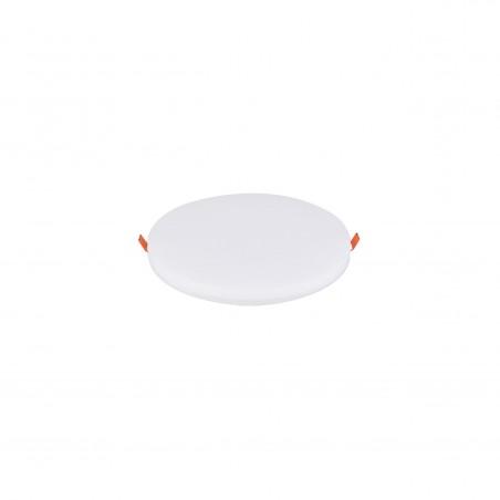 Round ceiling panel WS-58-18R