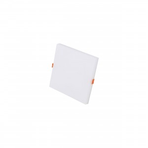 Square ceiling panel WS-58-09S