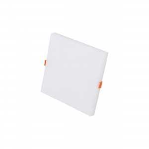 Square ceiling panel WS-58-18S