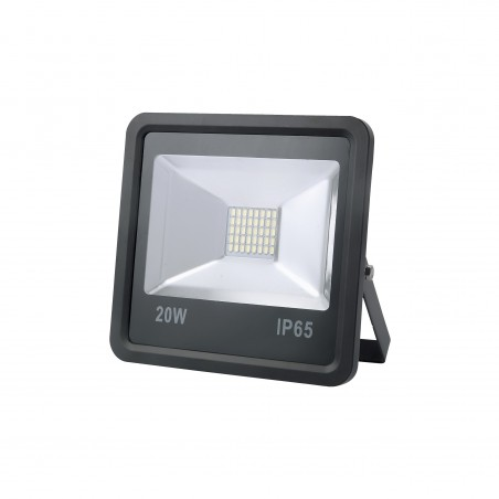 Projector LED 20 (W)