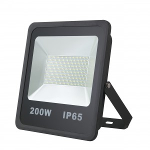 Projector LED 200 (W)