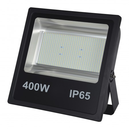 Projector LED 400 (W)