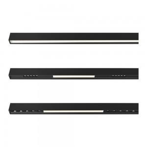 Aluminum Profile KD-904 110 (W) 3000 (mm)