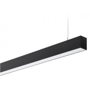 Aluminum Profile KD-914 150 (W) 3000 (mm)