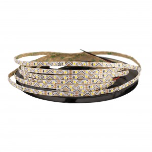 S Type LED Strip SMD2835 IP20 roll 5 (m)