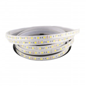 LED Strip SMD5050 IP67 roll 5 (m)