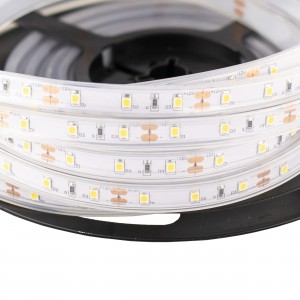 LED Strip SMD2835 60led/m IP67 roll 5 (m)