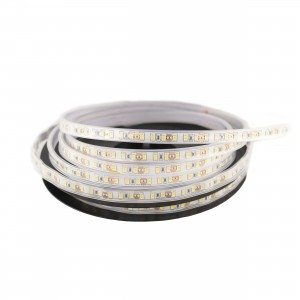 Color LED Strip SMD2835 120led/m IP67 roll 5 (m)