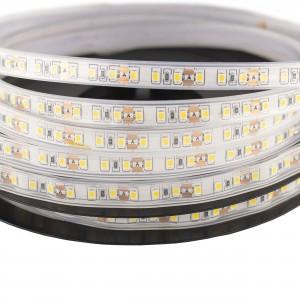 Color LED Strip SMD2835 120led/m IP67 roll 5 (m)