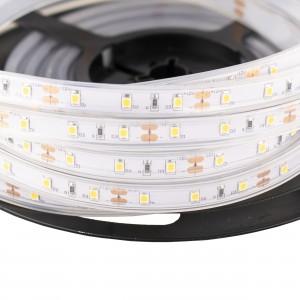 Color LED Strip SMD2835 60led/m IP67 roll 5 (m)