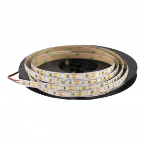 Color LED Strip SMD2835 120led/m IP20 roll 5 (m)