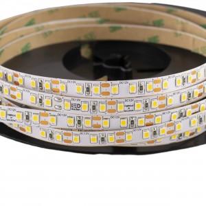 Color LED Strip SMD2835 120led/m IP20 roll 5 (m)