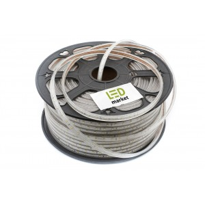 AC STRIP SMD2835 120led/m IP68 roll 5 (m)