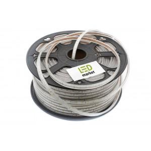Color AC STRIP SMD2835 120led/m IP68 roll 5 (m)