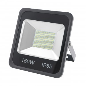Projector LED 150 (W)