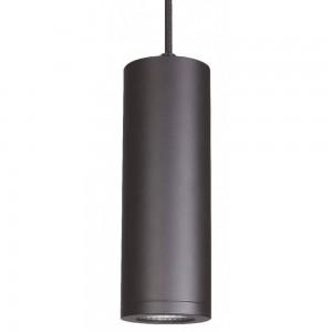 Round Pedant LM PC3003 12 (W) black