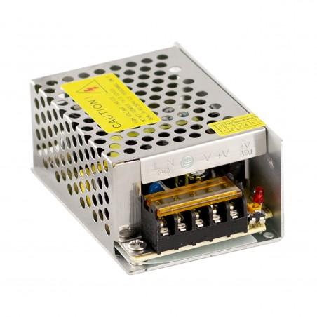 Блок питания CV 36W, 12VDC, 3.0A, IP20, PS36-W1V12