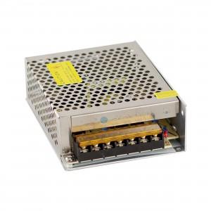 Sursa de alimentare CV 100W, 12VDC, 8.3A, IP20, PS100-W1V12