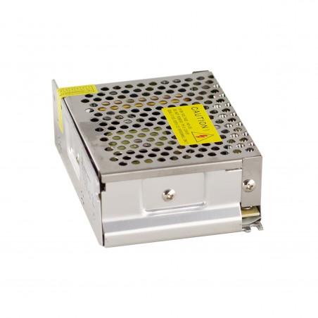 Блок питания CV 60W, 12VDC, 5.0A, IP20, PS60-W1V12