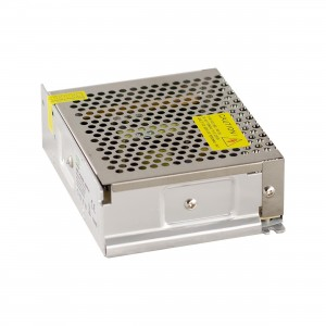 Блок питания CV 120W, 12VDC, 10.0A, IP20, PS100-W1V12
